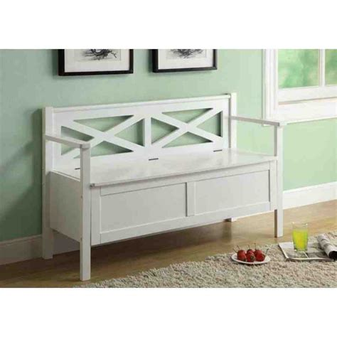 solid wood storage bench solid wood storage bench home furniture design