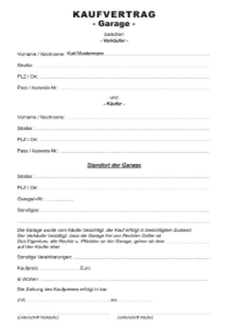 Autobild Kaufvertrag by Kaufvertr 228 Ge Gratis Muster F 252 R Roller Auto Und Motorrad
