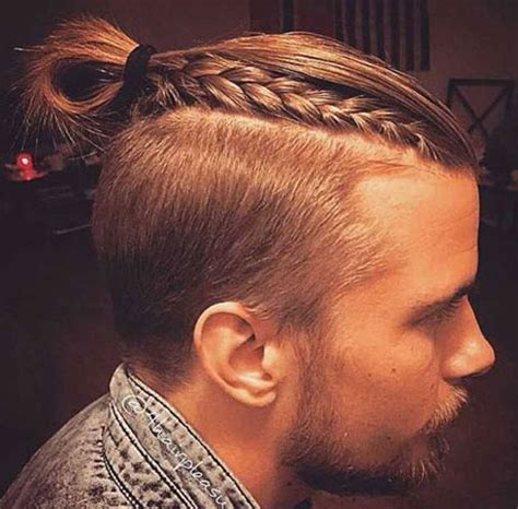 awesome hairstyles images 25 cool hairstyles for men men s hairstyles haircuts 2017