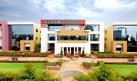 Govt Mba Colleges In Bbsr by Biju Patnaik Institute Of Information Technology And