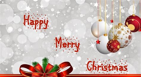 top merry christmas sms messages  english  fungistaaan