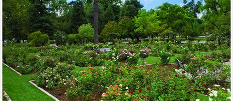 Garden Sacramento by Mckinley Garden Sacramento 187 Venue Vixens