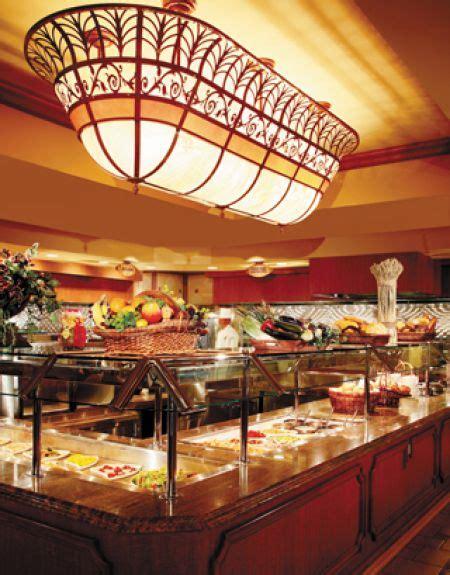 horseshoe casino las vegas buffet rivers casino buffet