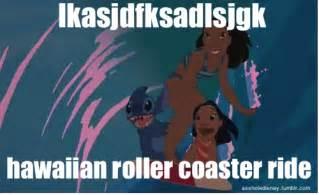 Lilo And Stitch Meme - welcome to memespp com