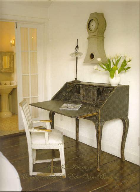 swedish interiors by eleish van breems a rococo jewel swedish furniture decor linda and lindsay kennedy 18th