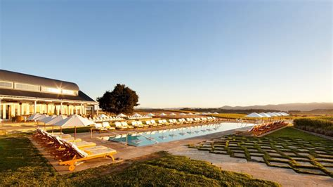 best hotels in napa valley luxury hotels in napa valley sonoma kiwi collection