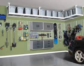 best 25 garage ceiling storage ideas on
