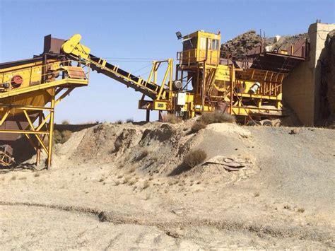 impactor apk molino impactor apk 30 miningland