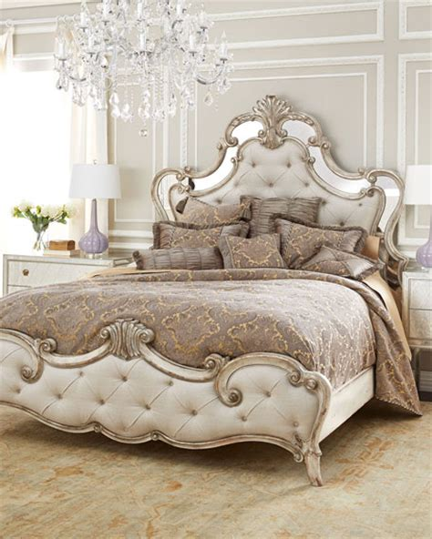 horchow bedroom furniture horchow everything sale up to 30 furniture and home