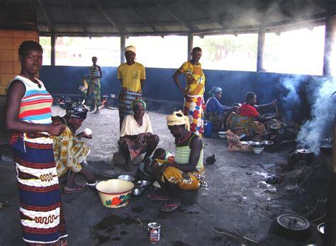 banca popolare di sondrio seregno gsa60bn gsa gruppo solidariet 224 africa volontariato