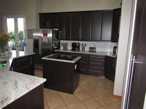 Kitchen Cabinet Refacing San Diego | modern kitchen cabinet refacing san diego greenvirals style
