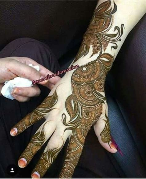 henna tattoos apexwallpapers com mehndi design dubai new makedes com
