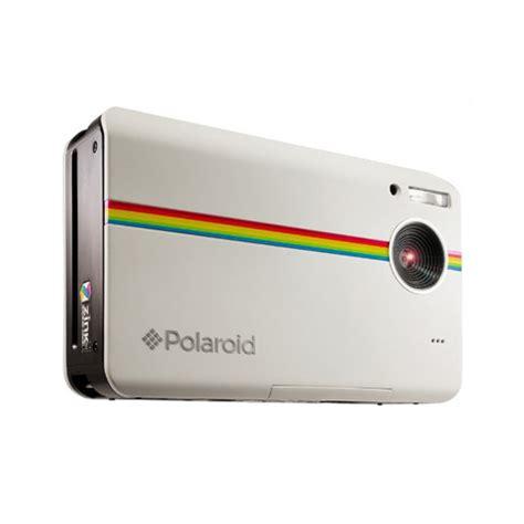 polaroid instant z2300 the polaroid z2300 digital instant cameras