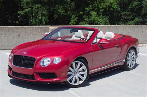 bentley red price 100 red bentley cost best 25 bentley continental