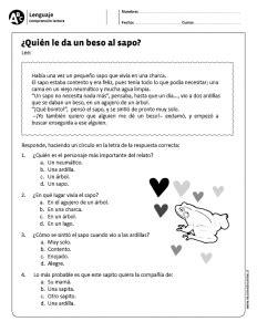 leer el mar dels traidors premi el lector de lodissea 2012 libro en linea gratis pdf lenguaje comprensi 243 n lectora 1 y 2 b 225 sico