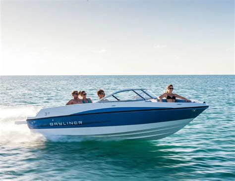 bayliner boats - Bayliner Boats Website