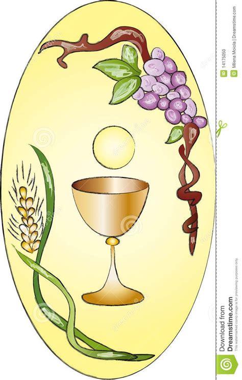 imagenes de uvas para primera comunion 1000 images about comuni 243 n invitaciones on pinterest