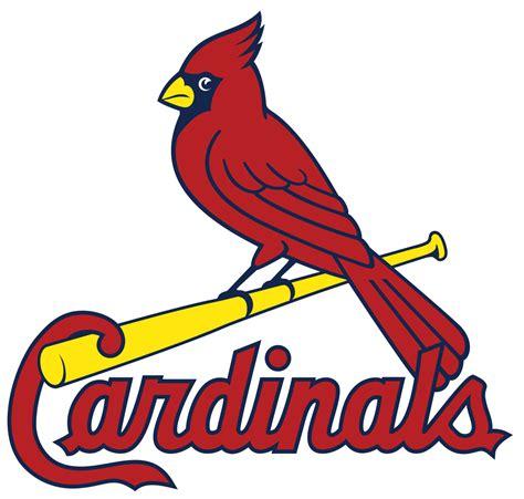 St Baseball st louis cardinals