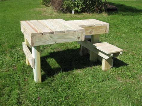 best shooting bench 142 best hunting stuff fishing stuff images on