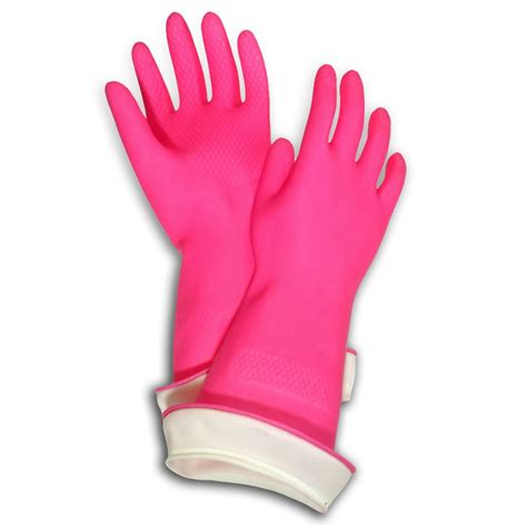 free cleaning gloves best gloves 2018