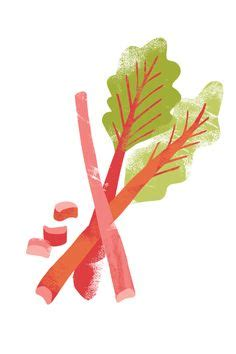 Free Rhubarb Cliparts, Download Free Clip Art, Free Clip ... Free Animated Clip Art American Flag