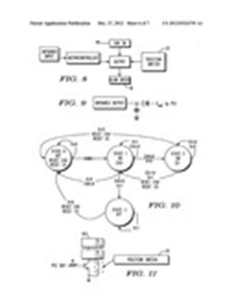 Hair Dryer Assembly Process combination hair dryer assembly and drying method patent application
