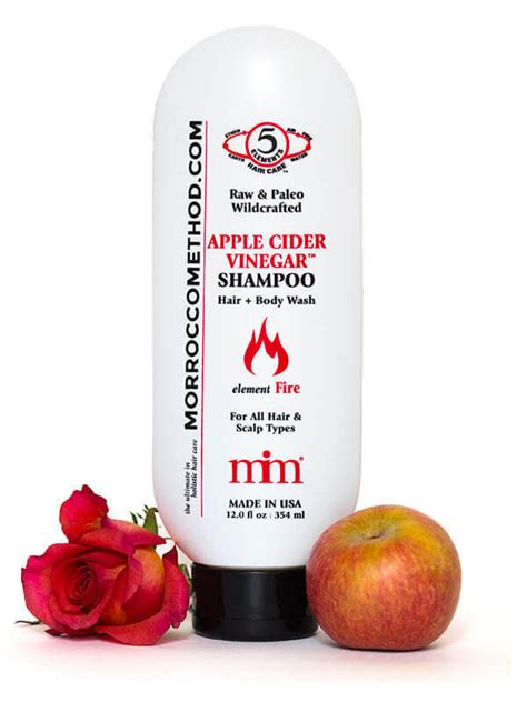 Is Detox My Mac Safe by Do You Need To Detox Your Hair The Morrocco Method Chic