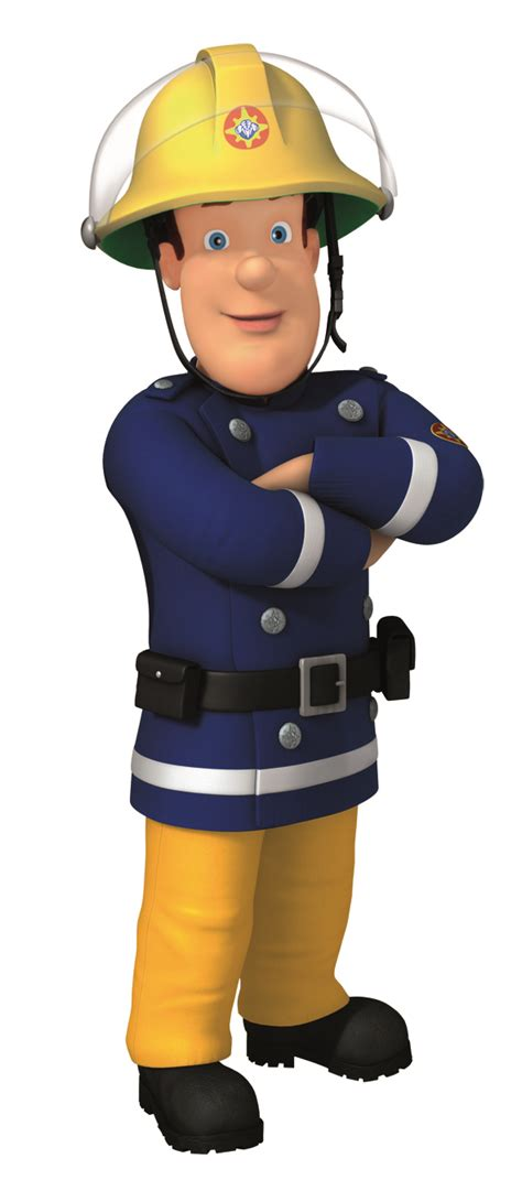 madhouse family reviews fireman sam safety advice for