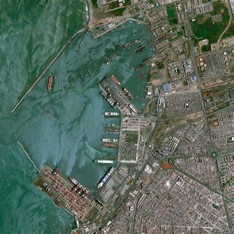 imagenes satelitales pleiades imagen sat 233 lite pl 233 iades lima per 250 airbus defence and