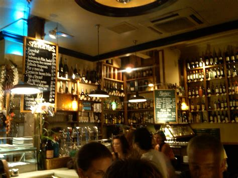 barcelona restaurant secret bars in barcelona barcelona home