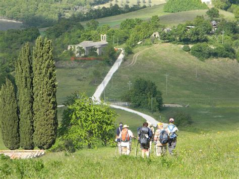 camino ways st francis way camino di francesco camino ways
