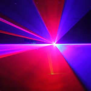 color animation color animation sd card 1gb laser stage light blue