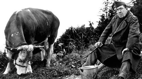 regarder l heure de la sortie film complet en ligne gratuit hd la vache et le prisonnier film complet en streaming vf hd