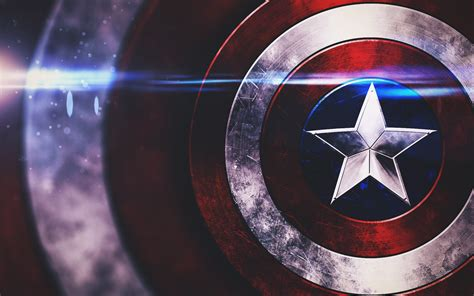 captain america lock screen wallpaper captain america shield wallpaper 183 download free full hd
