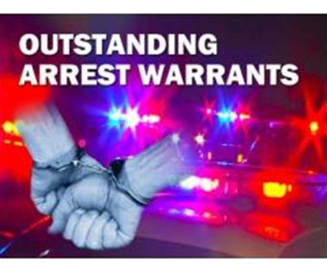 bench warrant nyc bronx warrant lawyer let an experienced criminal