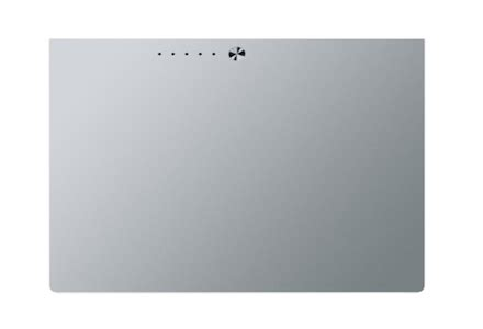 Batre Baterai Laptop Apple Macbook Pro 15 Inch 2008 A1281 Mb772 jual battery macbook pro 15 inch a1175 mac arena indonesia