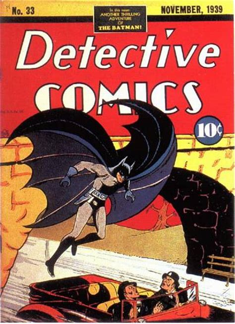 batman detective comics detective comics issue 33 batman wiki fandom powered by wikia
