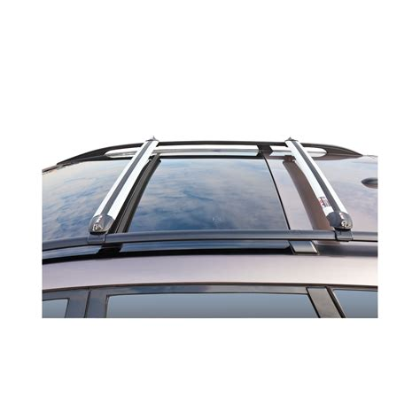 roof rack removable rail bar rbxl series nissan murano