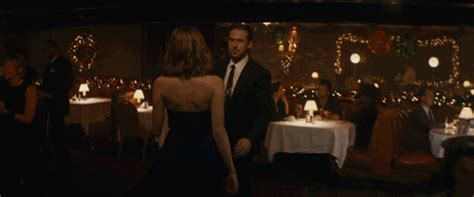 Top Songs Played In Bars by Lalaland Gif Mujer