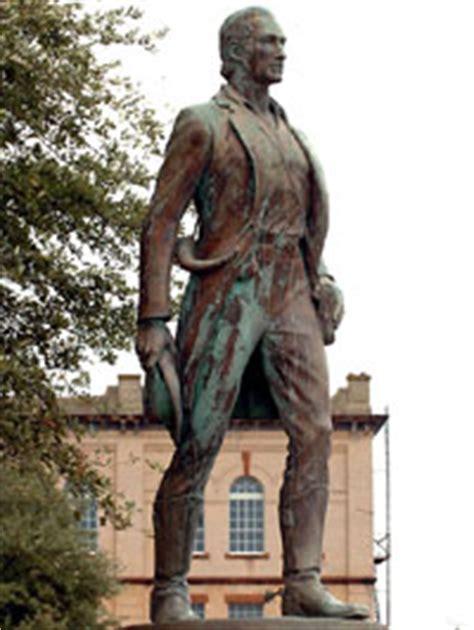 terry fannin donations sought to restore statue of alamo hero north