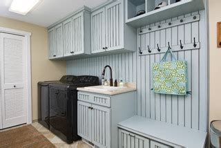 Youtube Painting Kitchen Cabinets laundry storage why you should stick with cabinets above