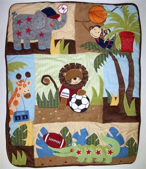 Team Safari Crib Bedding Best 20 Hanging Crib Ideas On Hanging Cradle Hanging Bassinet And Baby Hammock
