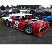 Vintage Stock Cars On Pinterest Saturday Night Parks And Chevy