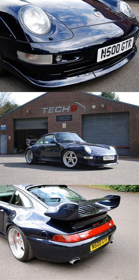 Jobs Porsche by 36 Best Our Porsche Jobs Images On Pinterest Porsche