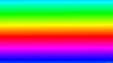 all the colors of the rainbow rainbows barbaras hd wallpapers