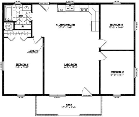 pioneer homes floor plans certified homes pioneer certified home floor plans