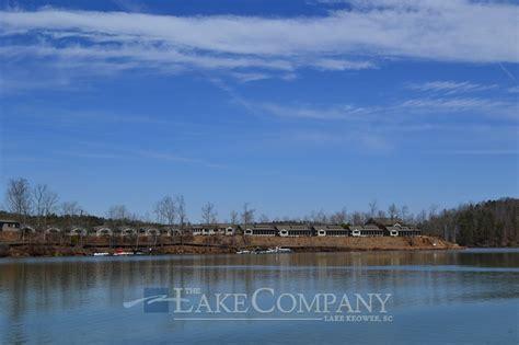 lake keowee boat tours backwater landing communities the lake company