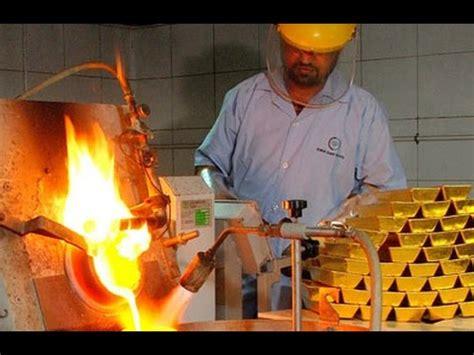 pembuatan bata ringan doovi
