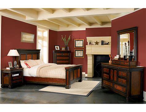 modern traditional furniture bedroom designs brilliant red interior wooden furniture