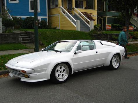 1985 Lamborghini Jalpa For Sale Green914 1985 Lamborghini Jalpa Specs Photos